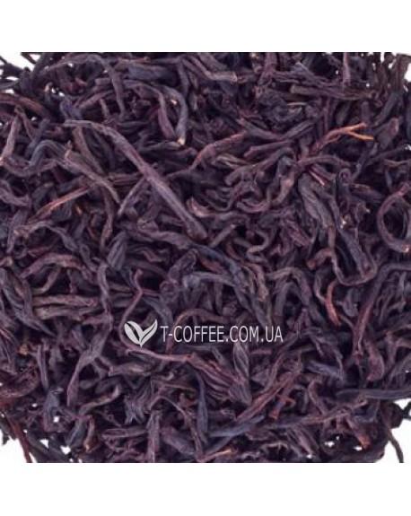 Солнечный Лев черный классический чай Чайна Країна