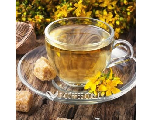 Травяной чай: польза и составляющие