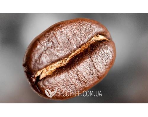 Как создаются купажи кофе