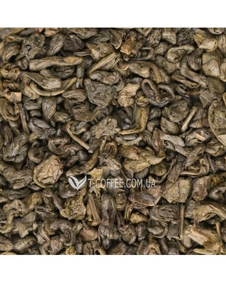 Зеленый Порох зеленый классический чай Чайна Країна