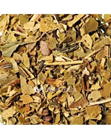 Мате Шалфей-Мята этнический чай Чайна Країна