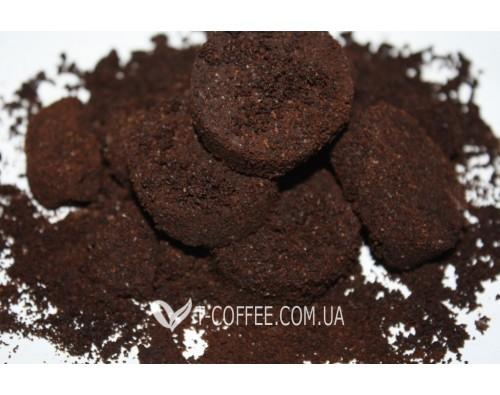 Идеи для нетрадиционного использования кофе