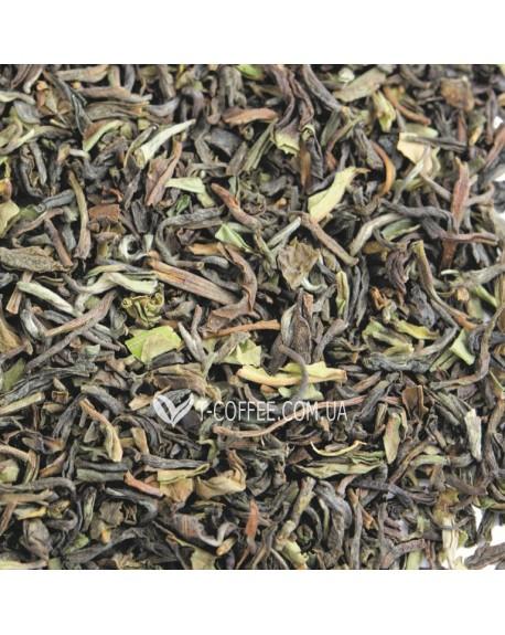 Дарджилинг 28 черный классический чай Світ чаю