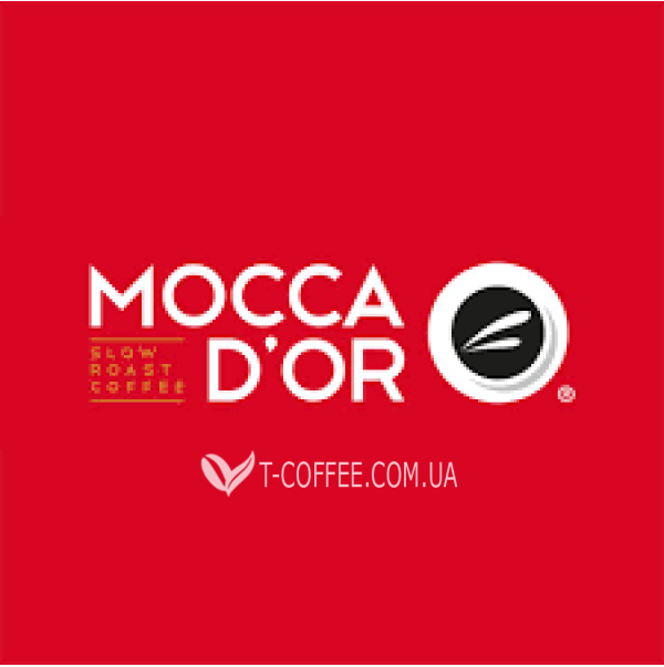 MOCCA D`OR