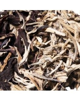 Мунлайт білий елітний чай Країна Чаювання 100 г ф/п