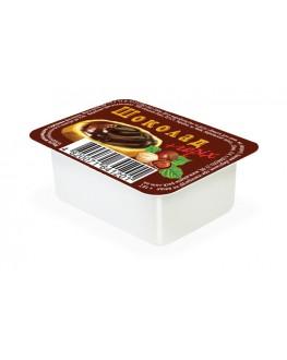 Паста Шоколадно-ореховая 25 г