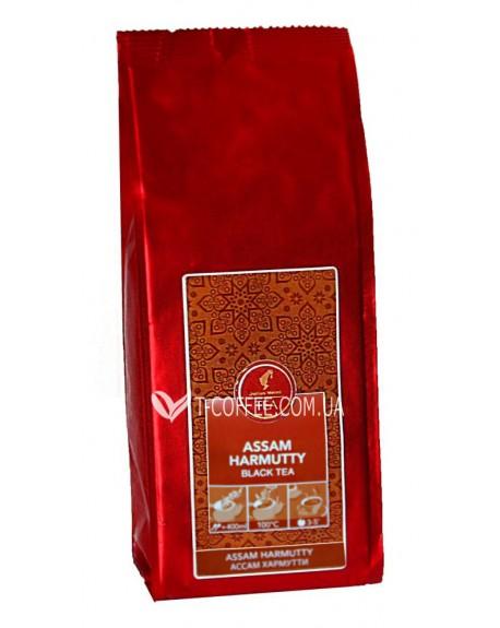 Чай Julius Meinl Assam Harmutty Ассам Хармутти 250 г (9000403826109)