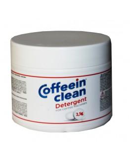 Средство COFFEEIN CLEAN Detergent для удаления кофейных масел 200 г (4820226720126)