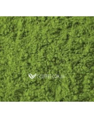 Матча Зеленый зеленый элитный чай Чайна Країна 50 г ж/б