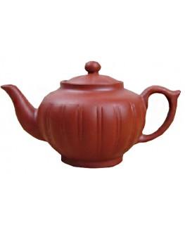 Чайник глиняний Ідеал 600 мл