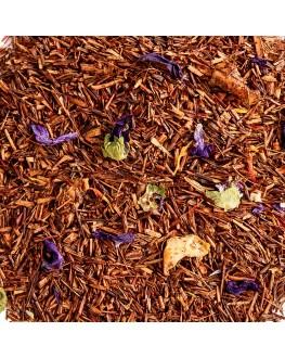 Ройбуш Диня Богиня етнічний чай Країна Чаювання 100 г ф/п