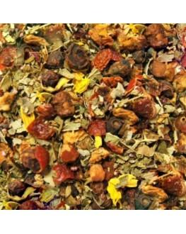 Энергия Жизни травяной чай Країна Чаювання 100 г ф/п
