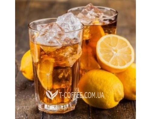 Правила приготовления холодного чая