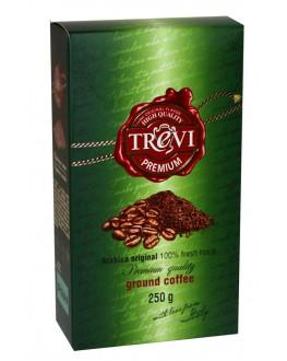 Кофе TREVI Premium молотый 250 г (4820140050309)