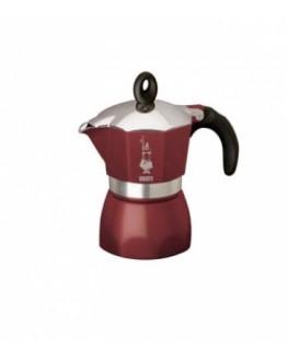 Кофеварка мока Bialetti Dama Glamour 3 чашки