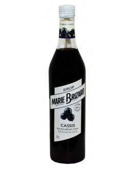 Сироп MARIE BRIZARD Casis Чорна Смородина 700 мл (3041311026430)