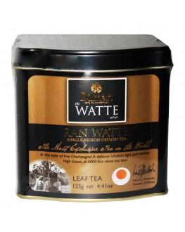 Чай DILMAH Ran Watte 125 г ж/б (9312631131680)