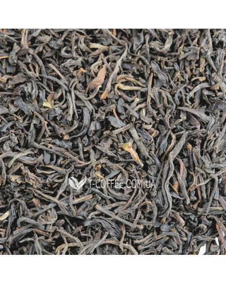 Граф Грэй Английский черный ароматизированный чай Світ чаю