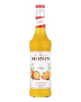 Сироп MONIN Orange Апельсин 700 мл
