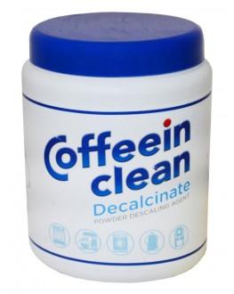 Средство COFFEEIN CLEAN Decalcinate для удаления накипи 900 г (4820226720027)