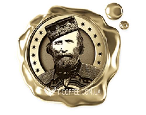 "Новинка в интернет-магазине ""T-COFFEE"""