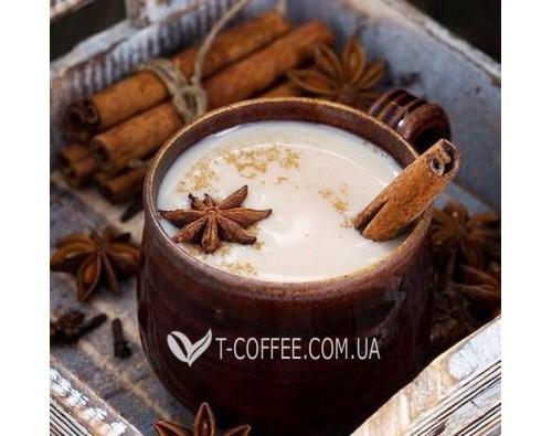 Масала-чай — состав и польза