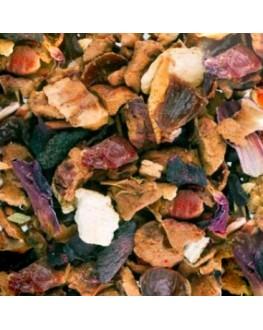 Цитрус Плюс Преміум фруктовий чай Країна Чаювання 100 г ф/п
