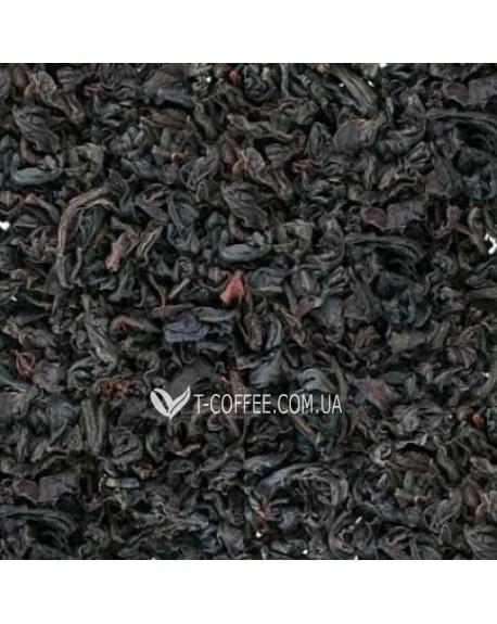 Цейлонский Высокогорный черный классический чай Країна Чаювання 100 г ф/п