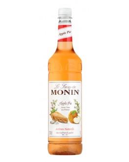 Сироп MONIN Apple Pie Яблучний Пиріг 1 л ПЕТ