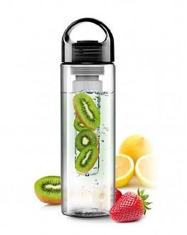 Бутылка Fruit bottle 800 мл