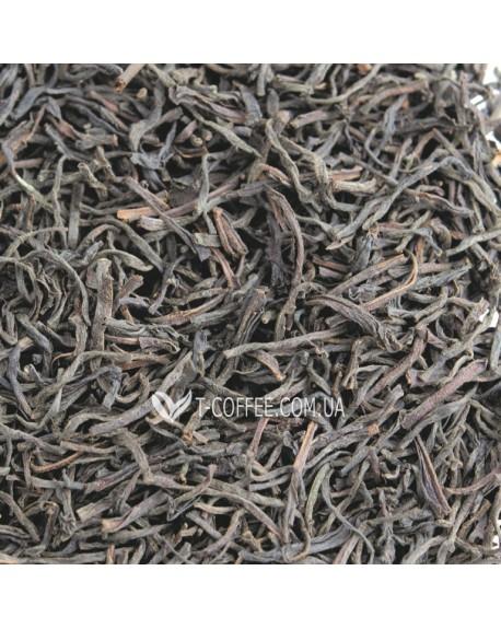 Цейлон 12 черный классический чай Світ чаю