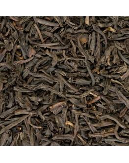 Лапсанг Сушонг Фуцзянь черный классический чай Країна Чаювання 100 г ф/п
