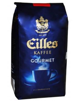 Кава JJ DARBOVEN Eilles Gourmet зернова 500 г (4006581020020)
