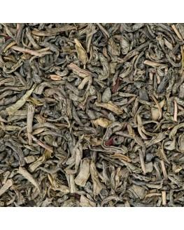 Зелені Перли Шун Мі зелений класичний чай Країна Чаювання 100 г ф/п