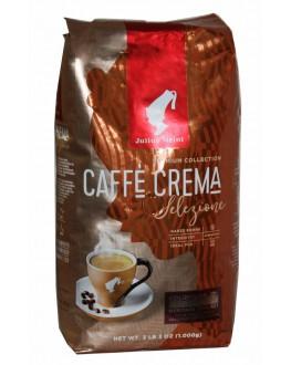 Кава JULIUS MEINL Premium Collection Caffe Crema Selezione зернова 1 кг (9000403895334)