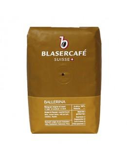 Кофе BLASER CAFE Ballerina зерновой 250 г (7610443569045)