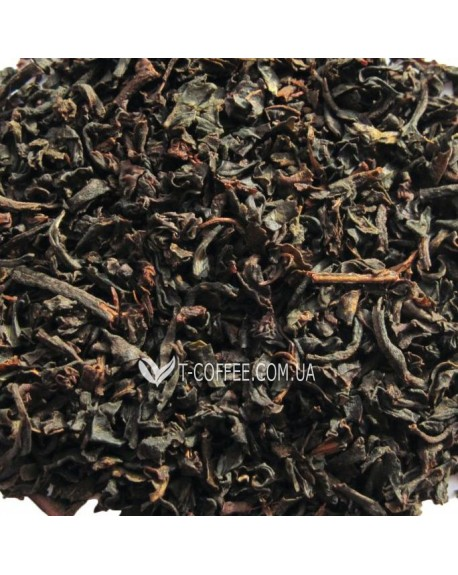 Нилгири Тиашола Органик черный органический чай Чайна Країна