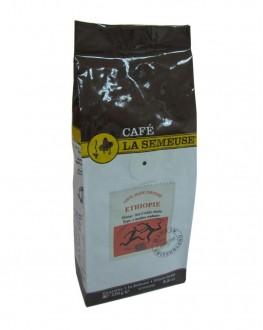 Кофе LA SEMEUSE Sidamo Athiopie зерновой 250 г