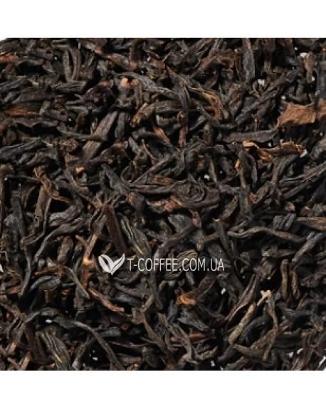 Ассам Бехора черный классический чай Чайна Країна