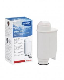 Фильтр для очистки воды BRITA Intenza+