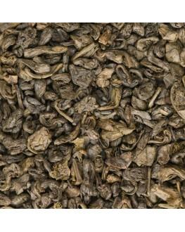 Зеленый Порох зеленый классический чай Країна Чаювання 100 г ф/п