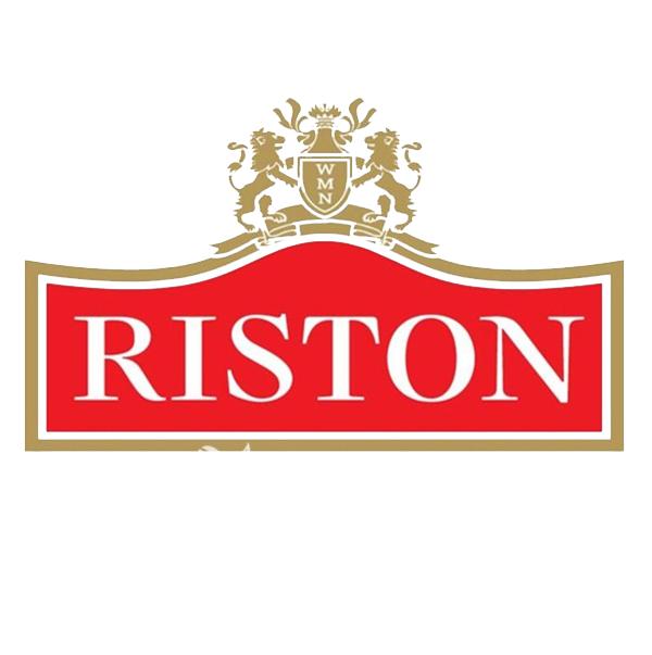 RISTON