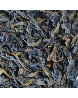 Да Хун Пао улун Світ чаю