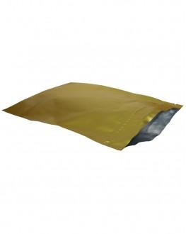 Пакет фольгований для чаю та кави 140 х 240 мм, 50 шт.
