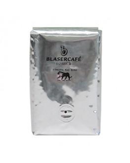 Кофе BLASER CAFE Ethiopia Ras Buna Sidamo зерновой 250 г (7610443569816)