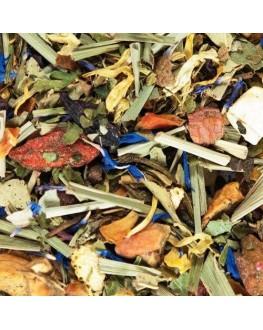 Феншуй трав'яний чай Світ чаю