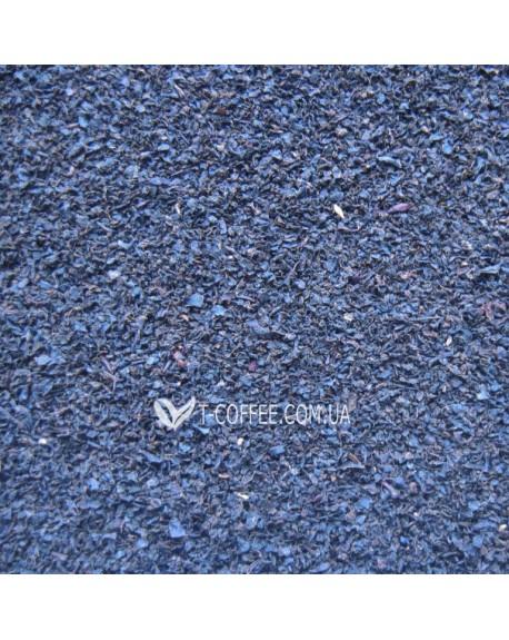 Ватавала (BOPF) черный классический чай Чайна Країна