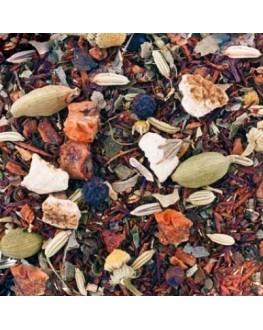 Жіночі Таємниці трав'яний чай Країна Чаювання 100 г ф/п