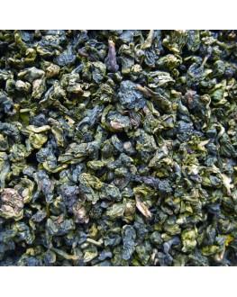 Те Гуань Інь Ван Преміум улун Країна Чаювання 100 г ф/п