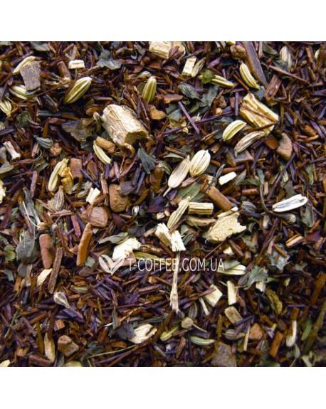 Ройбуш Африка этнический чай Чайна Країна